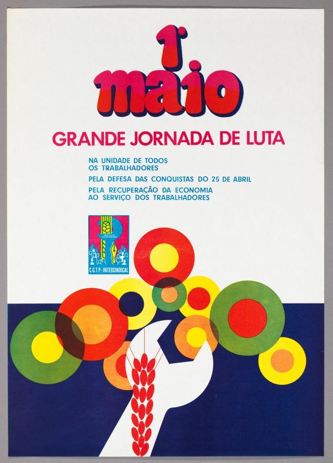 CGTP-C0003-MAIO-A 001