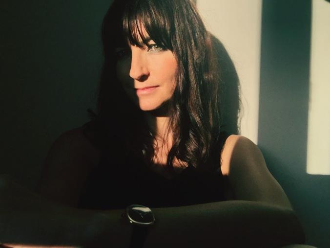 Luisa Sequeira